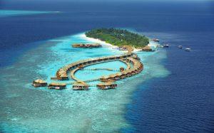 maldivy_travelhacker
