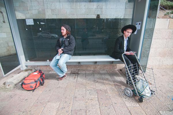 židia v izraeli_palestínci_spor_travelhacker