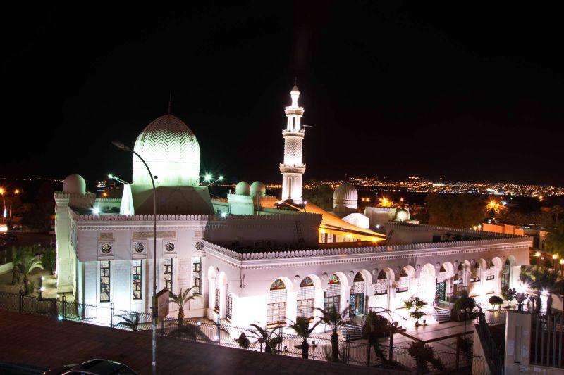 jordánsko_ubytovanie_hotel_tipy_travelhacker