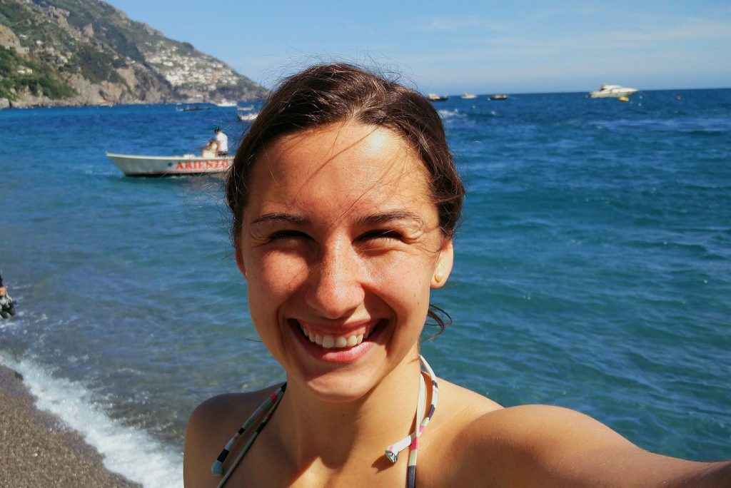 amalfské pobrežie_čo_robiť_dovolenka_travelhacker