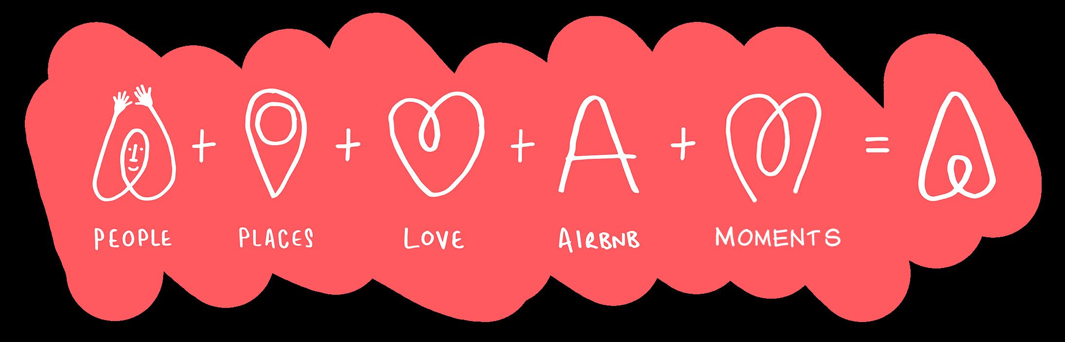 airbnb_tipy_lacno_ubytovanie_travelhacker