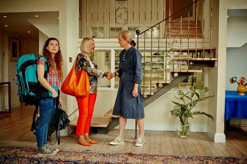 airbnb_hodnotenie_kedy booknuť_travelhacker