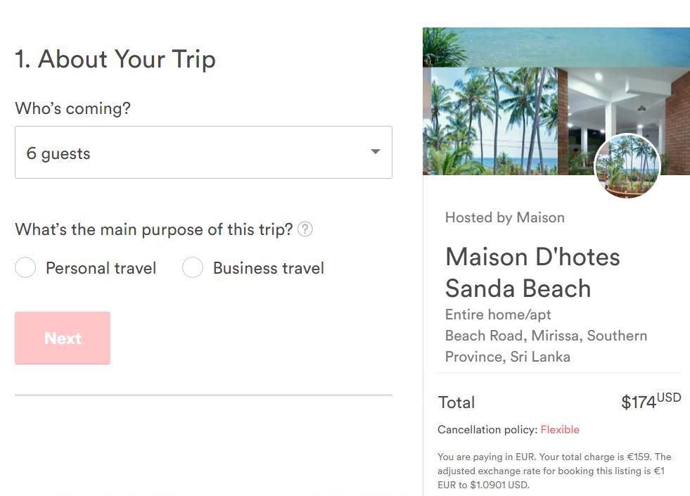 airbnb-ked-som-zo-slovenska_tipy_travelhacker