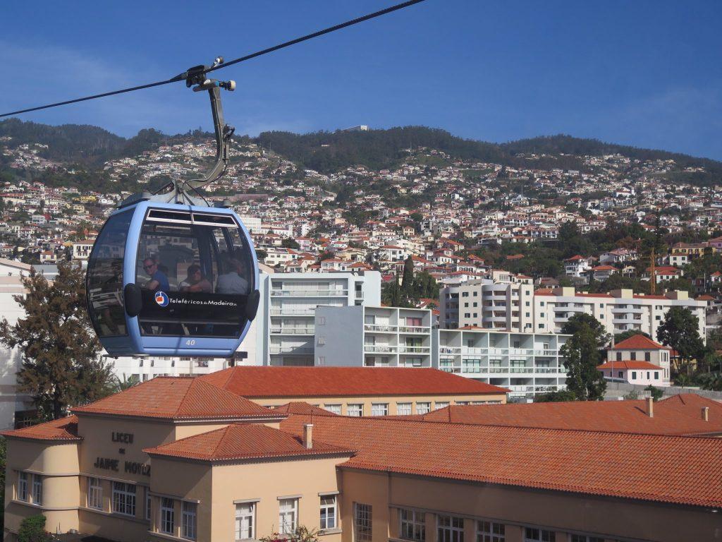 Madeira_Funchal_lanovka_monte_travelhacker