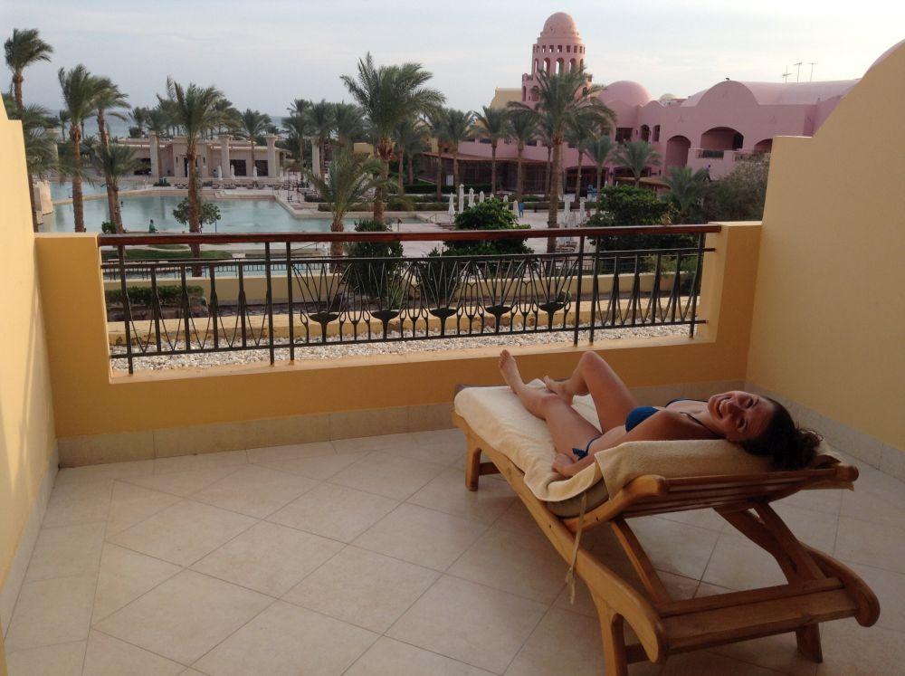 hotel_izrael_relax_dovolenka_travelhacker