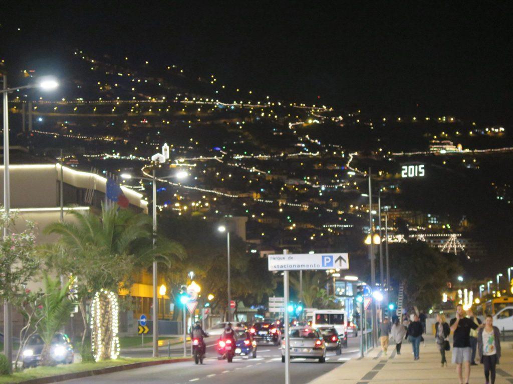 Madeira _MHD_mesto_travelhacker