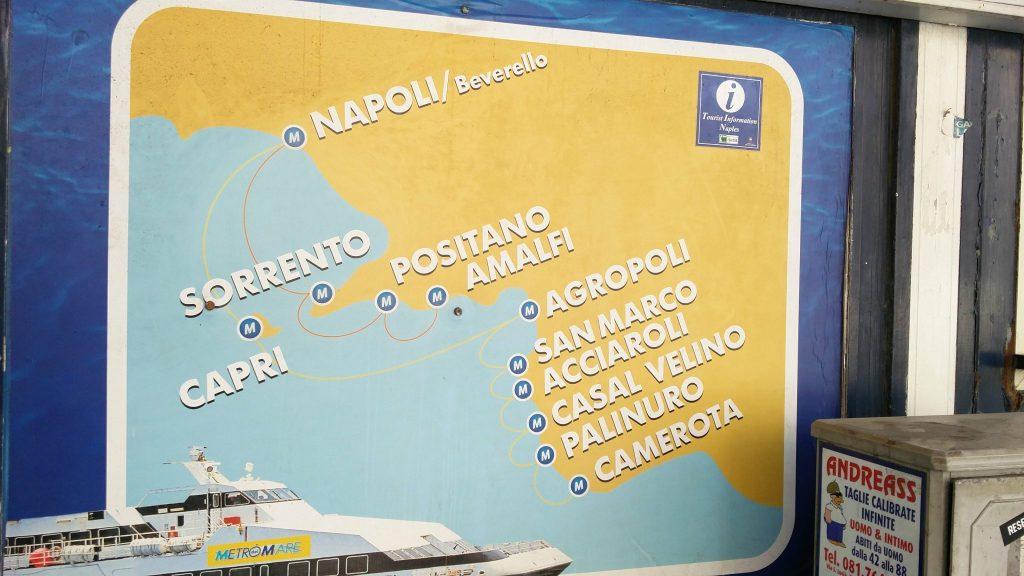 trajekty_neapol_amalfské_pobrežie_tipy_travelhacker
