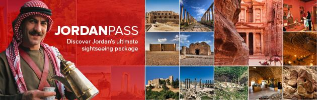 jordánsko_jordanpass_tipy_travelhacker