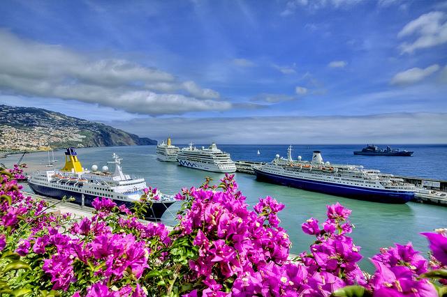 Madeira_prístav_travelhacker