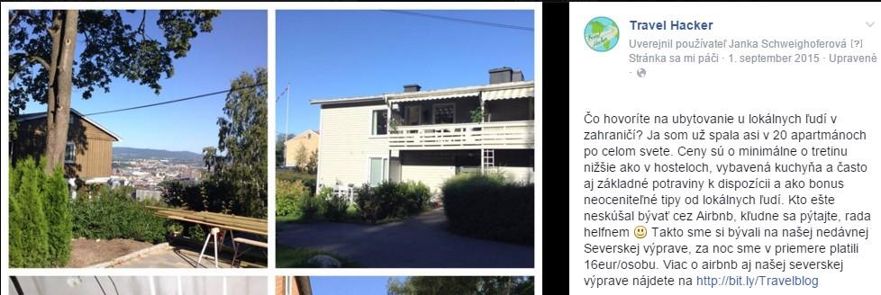 airbnb_výhody_ubytovanie_travelhacker
