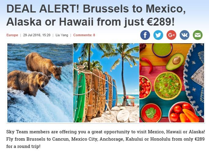 deal alert_lacná letenka_tipy_travelhacker