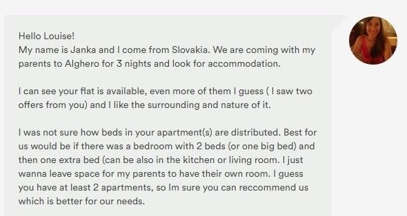 sardínia_airbnb_lacno_travelhacker