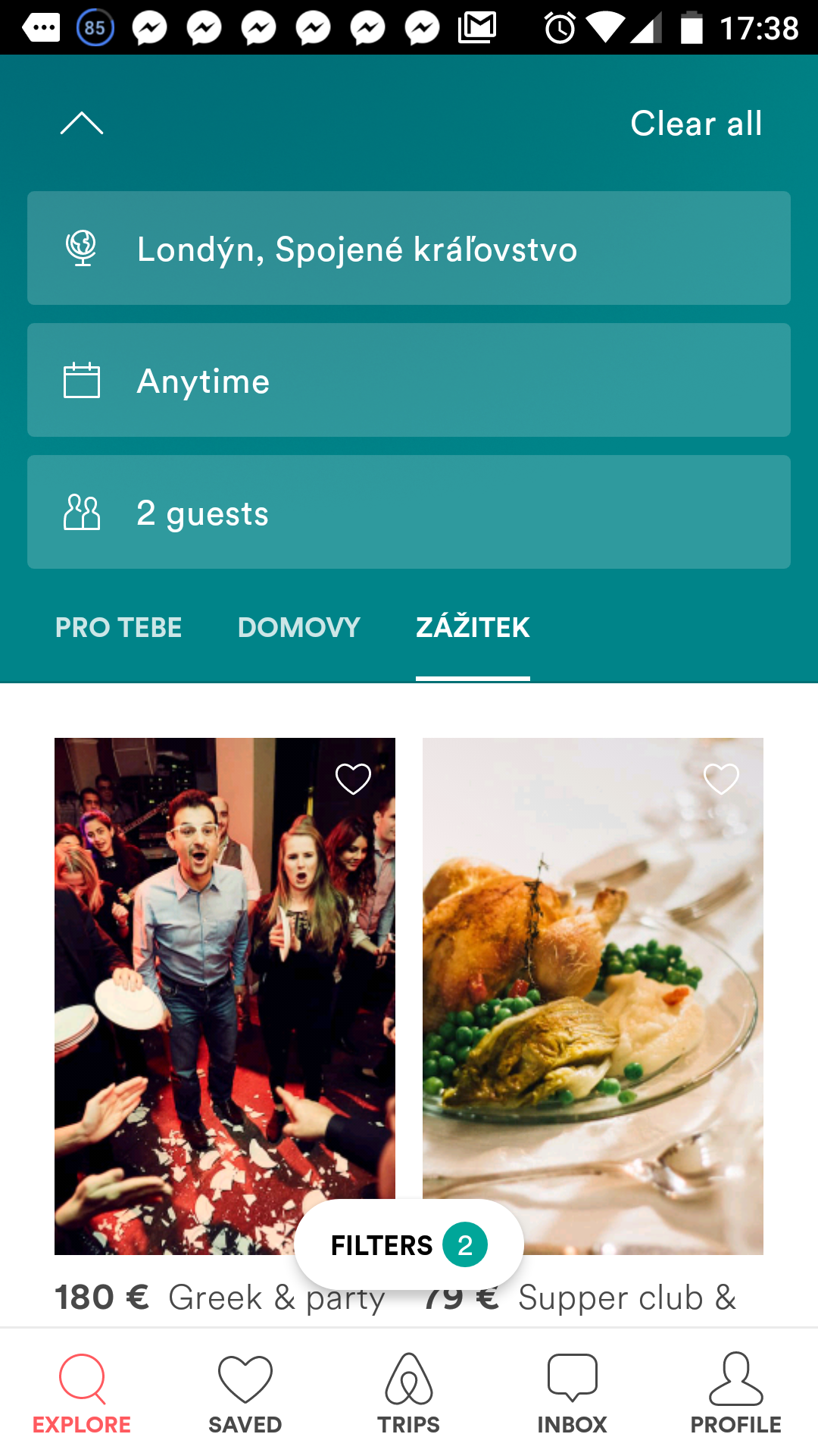 airbnb_app_tipy_travelhacker