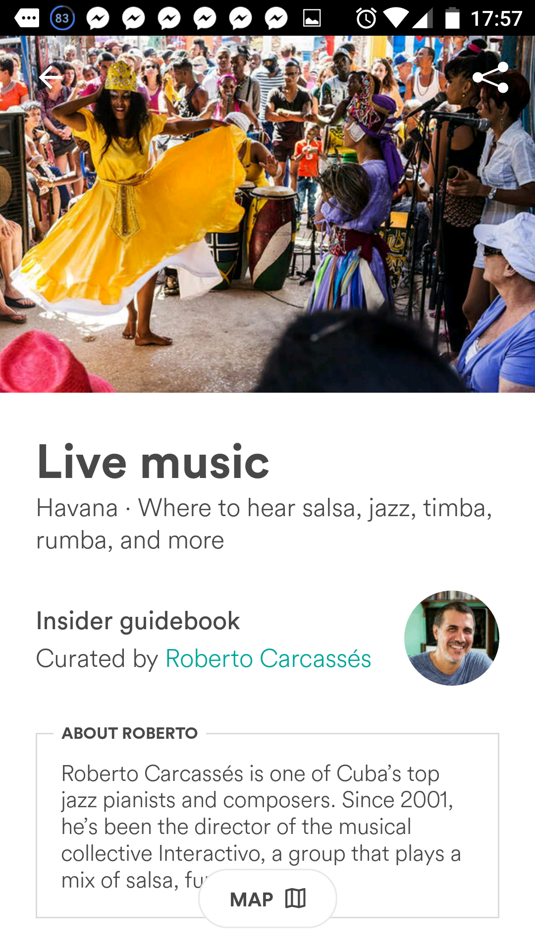 tipy_app_airbnb_kam ísť_travelhacker
