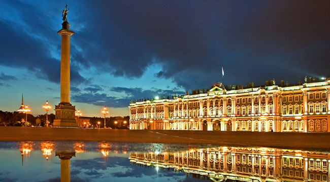 St-Petersburg-Russa_travelhacker