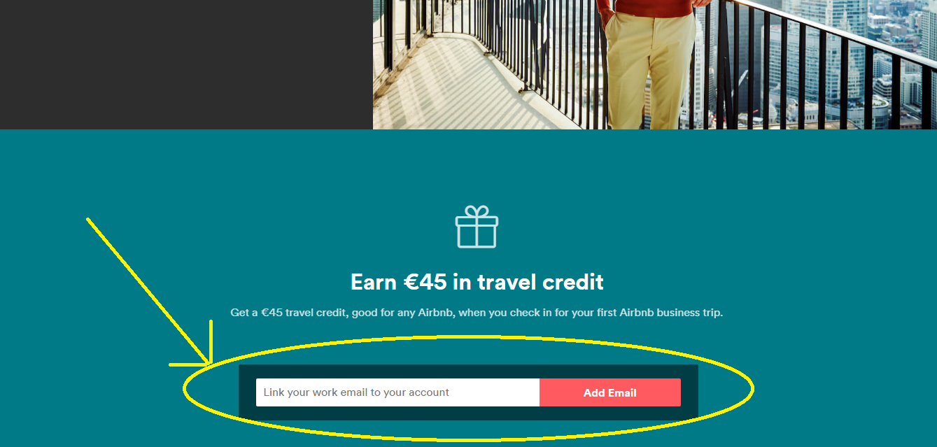 airbnb business 2_tipy_travelhacker