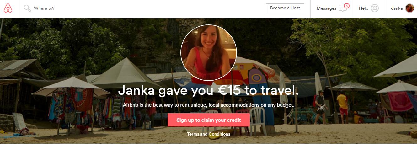 airbnb_konto_invite_Janka Schweighoferová_travelhacker
