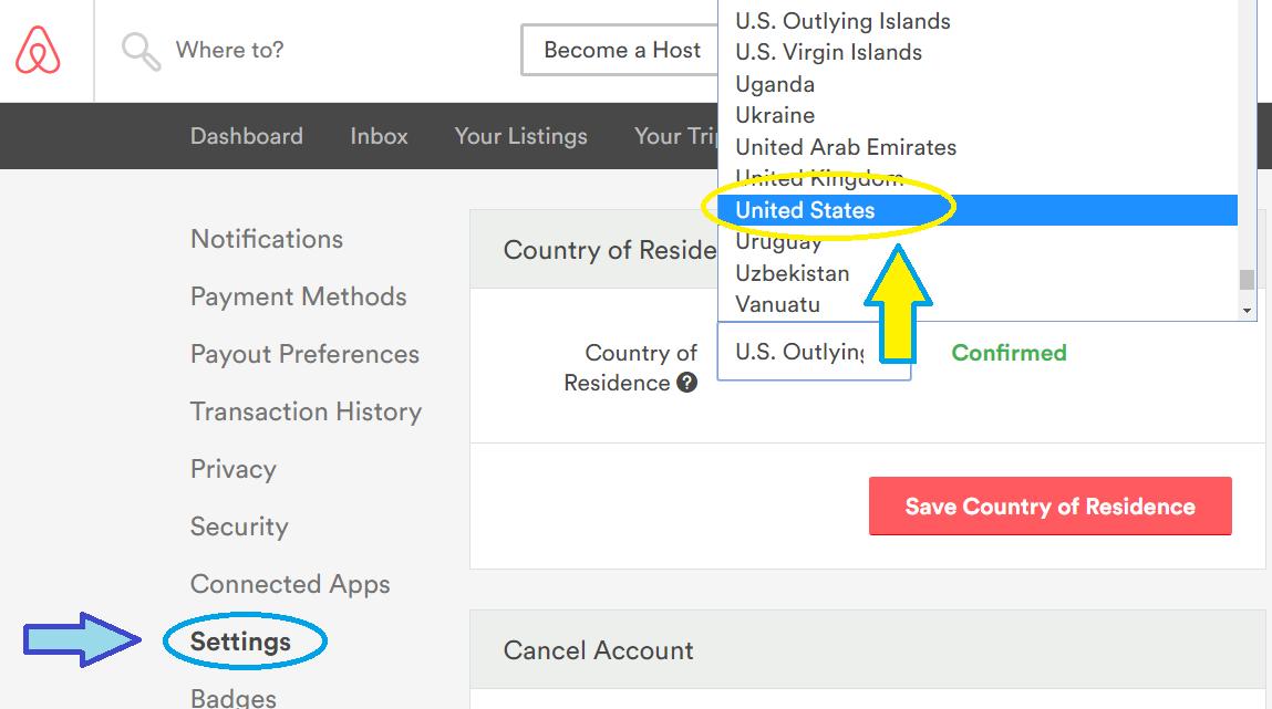 airbnb-tipy_lacnejšie ubytovanie_travelhacker
