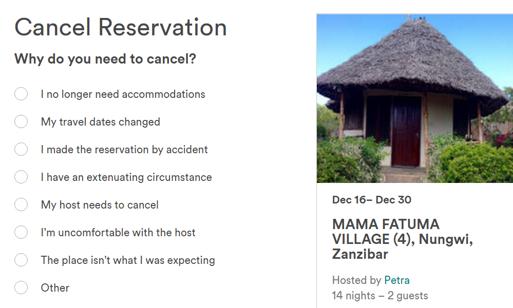 cancel_reservation_travelhacker
