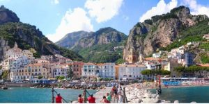 Amalfi_travelhacker