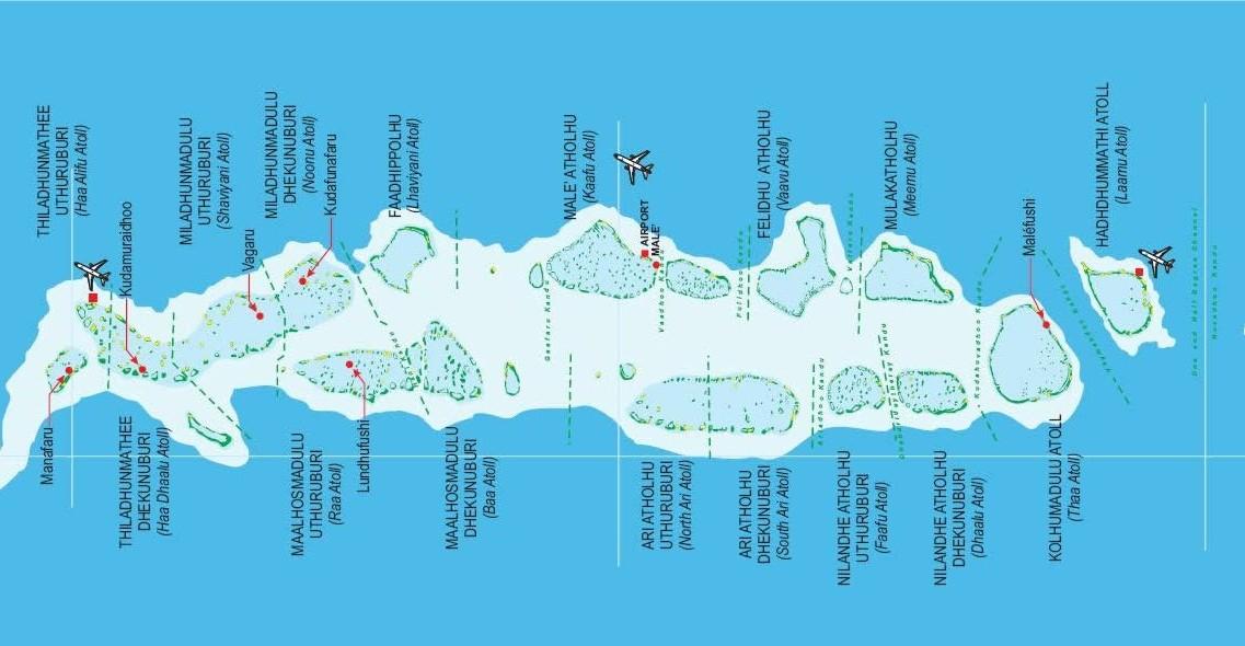 Maldivy_ostrovy_travelhacker