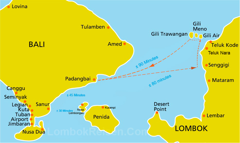 lombok_bali_cestovanie_travelhacker