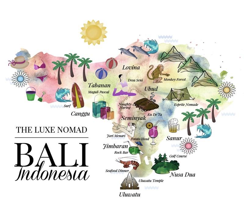 nomad_bali_indonesia_travelhacker