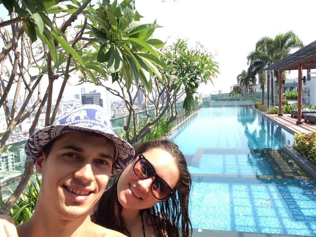 bangkok_travelduo_travelhacker