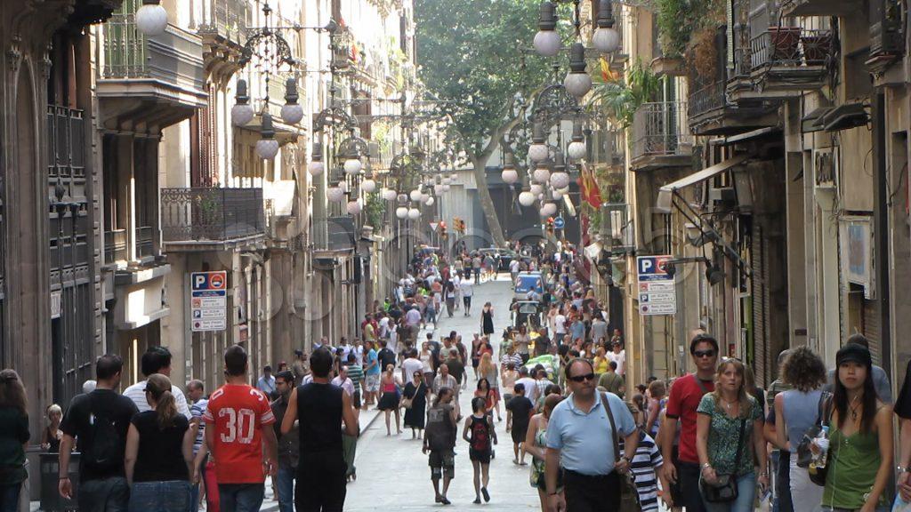 barcelona_ubytovanie_tipy_travelhacker