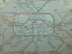 mapa_MHD_berlin_travelhacker