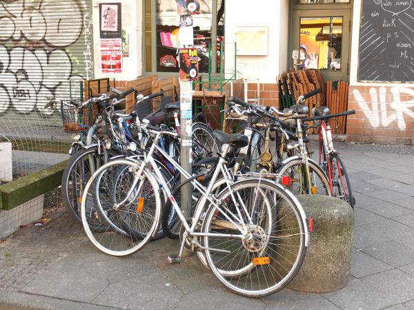 bicykle_berlin_travelhacker