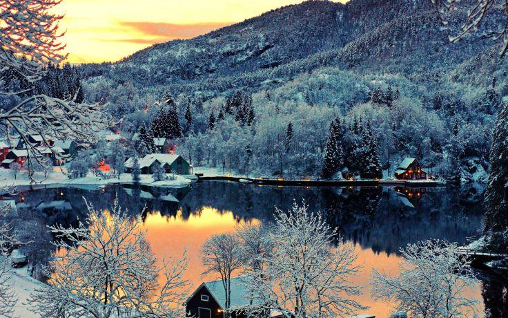 Finsko_Travelhacker_Janka_schweighoferova