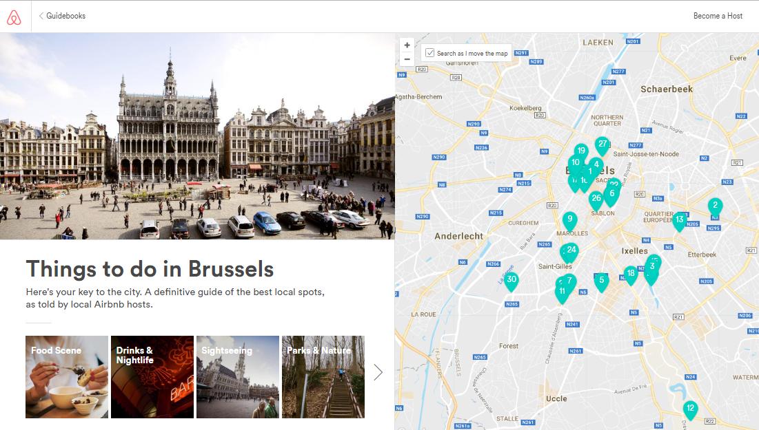 sprievodca_app_airbnb_tipy_travelhacker