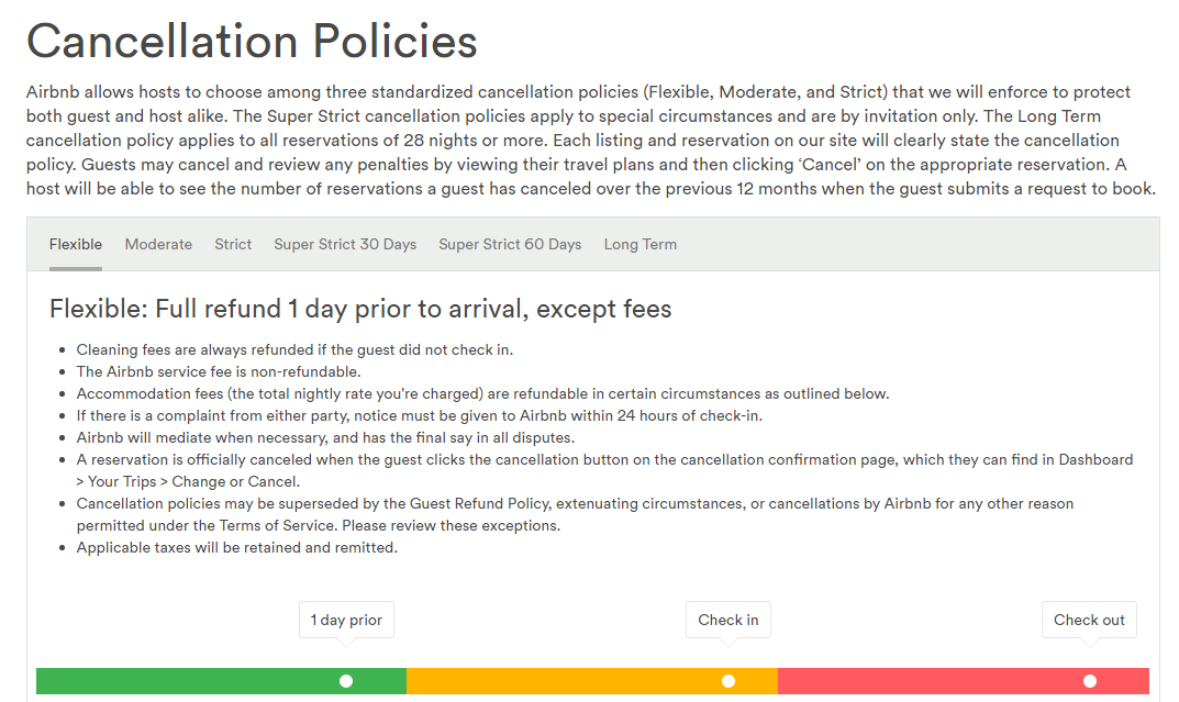 cancellation_policy_airbnb_travelhacker