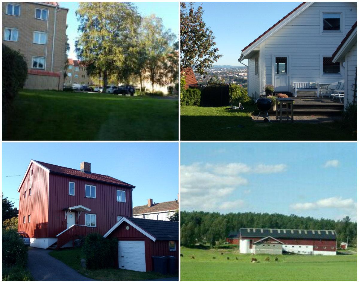 Skandinavia_ubytovanie