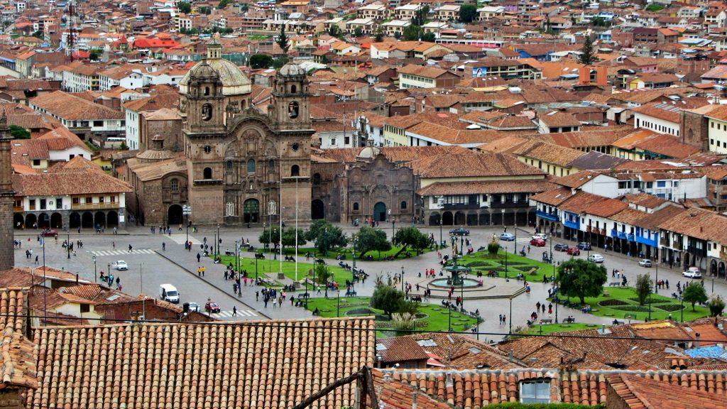 peru_Cusco_čo_navštíviť_travelhacker