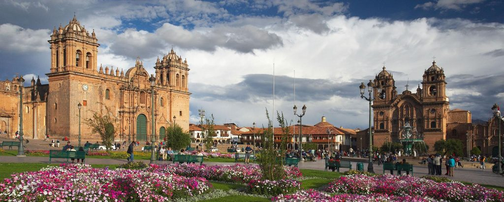 Cusco_machu_picchu_peru_brána_travelhacker
