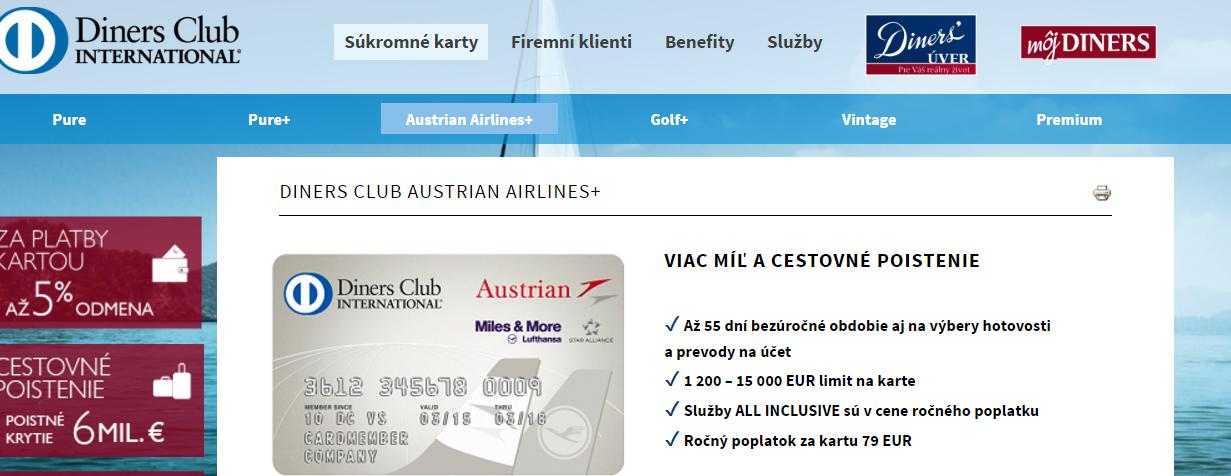 lacné_letenky_míle_cestovanie_travelhacker