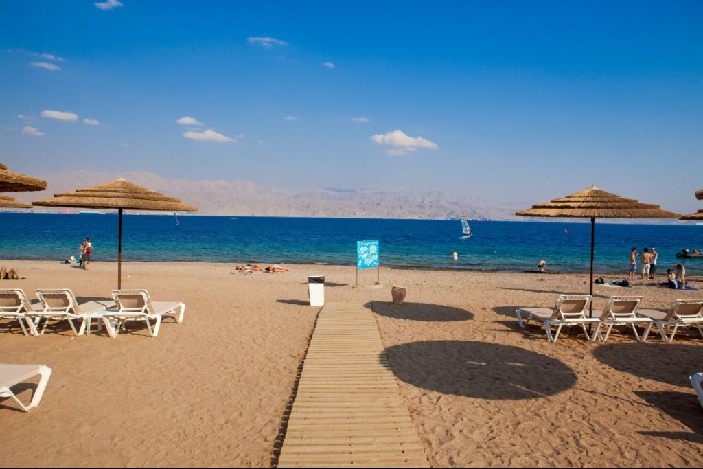 hraničné_prechody_izrael_jordánsko_tipy_travelhacker
