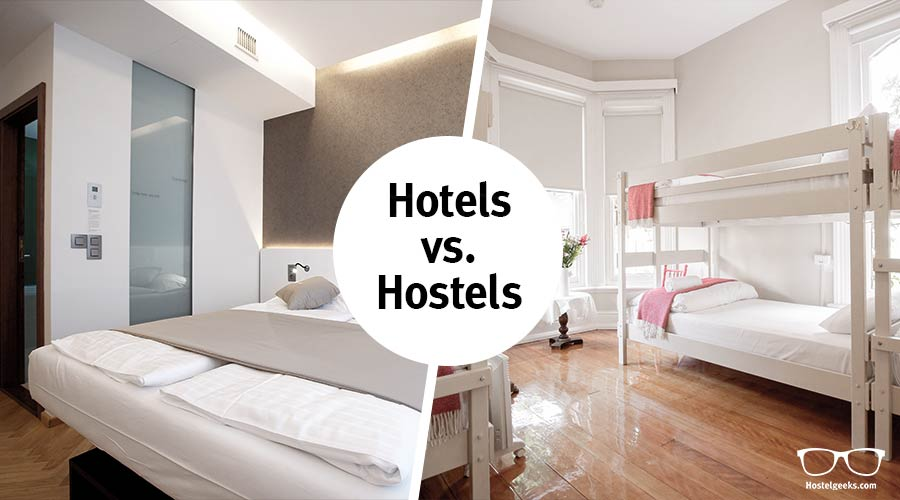 hostels-vs-hotels_travelhacker