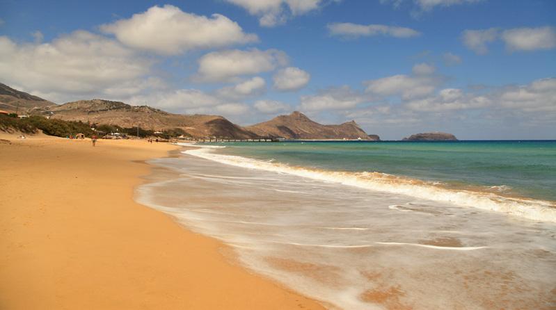 Madeira_pláž_travelhacker