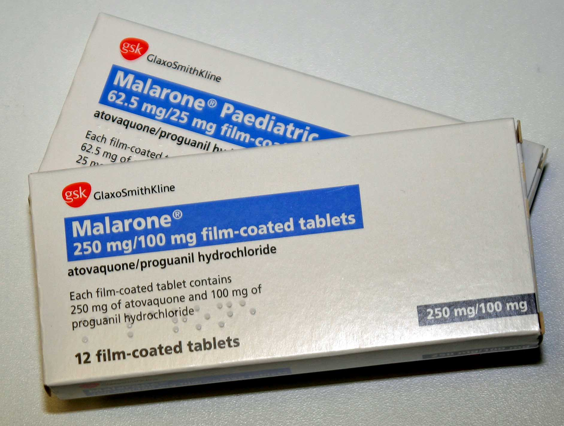 malarone_liek_na_maláriu_tipy_travelhacker