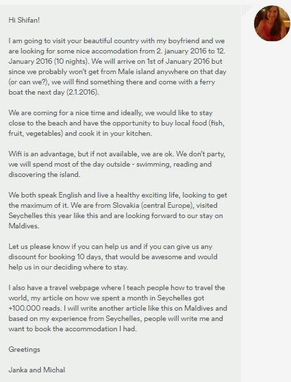 maldives_lacne ubytovanie_tipy_travelhacker