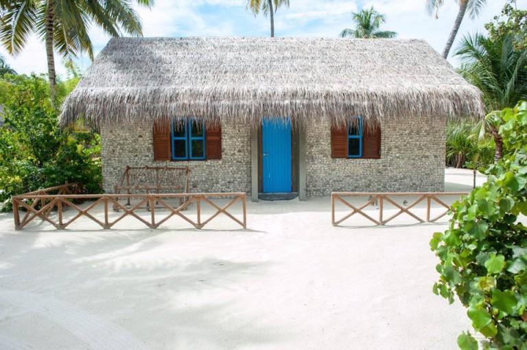 Maldivy_ubytovanie_travelhacker