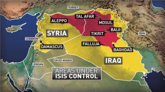 Iran_mapa_bezpečnosť_travelhacker