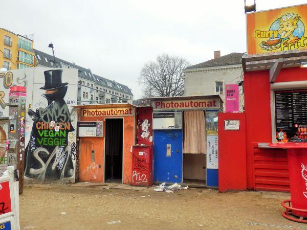 photoautomat_berlin_čo robiť_travelhacker