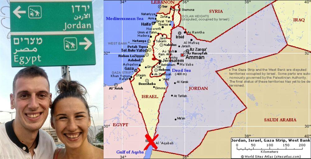 cestovanie_izrael_bezpečnosť_travelhacker