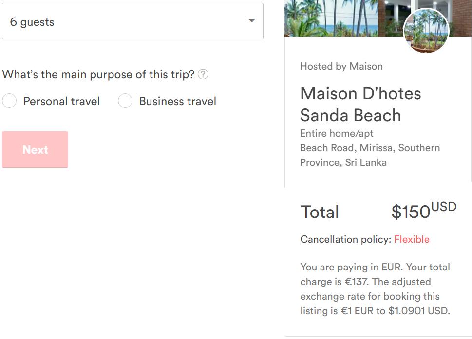 platba-airbnb-ak-som-us-citizen_tipy_travelhacker