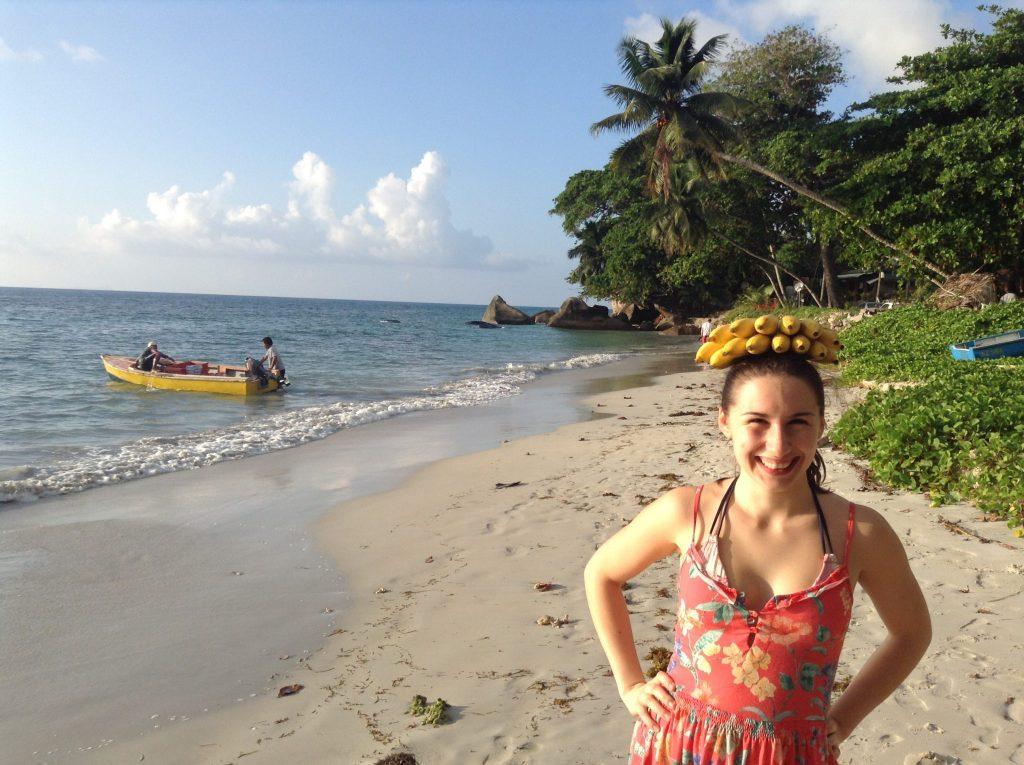 Seychelly_Janka Schweighoferová_travelhacker