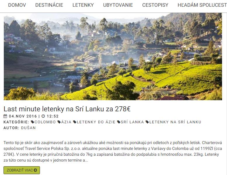 sri-lanka_letenky_kadetade_travelhacker